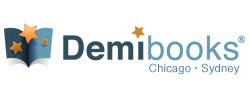 Demibooks